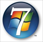 Windows 7 OEM Preinstallation Kit RTM下载